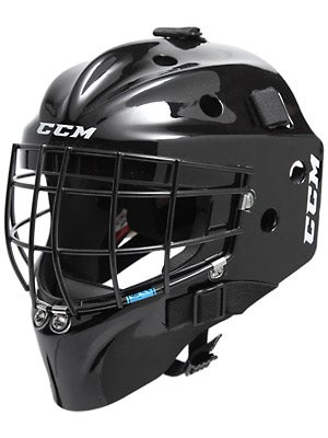 CCM 7000 Goalie Masks Yth