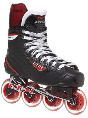 CCM RBZ 80 Roller Hockey Skates Jr