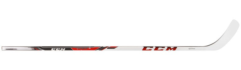 CCM RBZ 80 Grip Hockey Sticks Sr R 2013