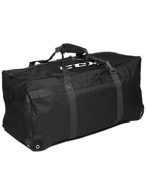 CCM Pro Carry Hockey Bags 40