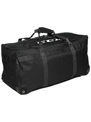 CCM Pro Carry Hockey Bags 36