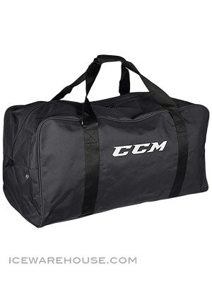 CCM Starter Carry Hockey Bags 30