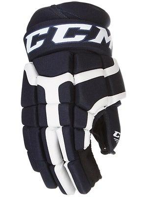 CCM C200 Hockey Gloves Sr