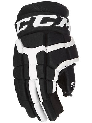 CCM C200 Hockey Gloves Jr