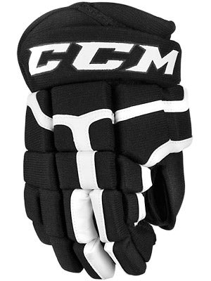 CCM C200 Hockey Gloves Yth