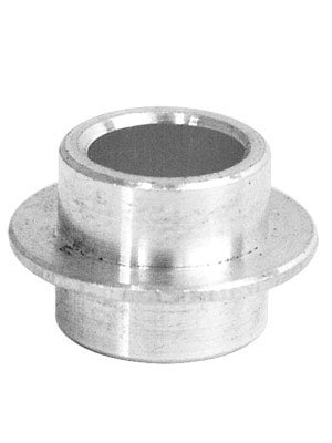 CCM Hockey Bearing Spacer