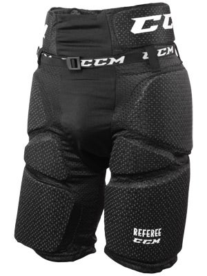 CCM HP9 Referee Girdles