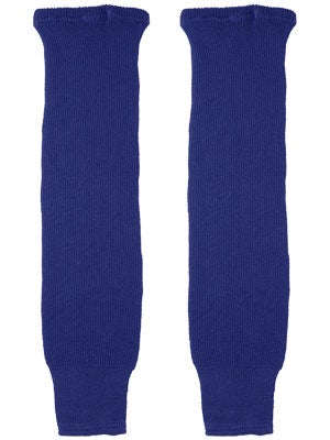CCM Royal Ice Hockey Socks Jr & Yth