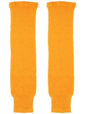 CCM Sunflower Ice Hockey Socks Jr & Yth