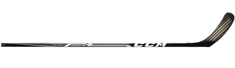 CCM Crossover ABS Composite Hockey Sticks Sr