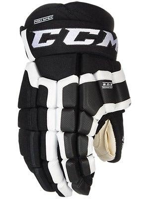 CCM CS 400 Hockey Gloves Jr