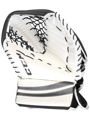 CCM Extreme Flex 400 Goalie Catchers Sr