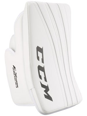 CCM Extreme Flex 500 Goalie Blockers Sr
