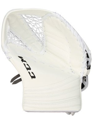 CCM Extreme Flex 500 Goalie Catchers Sr