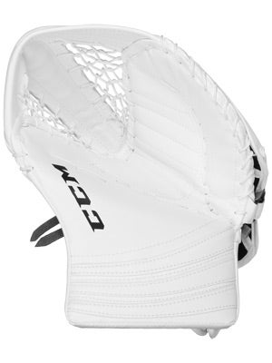 CCM Extreme Flex 500 Goalie Catchers Int