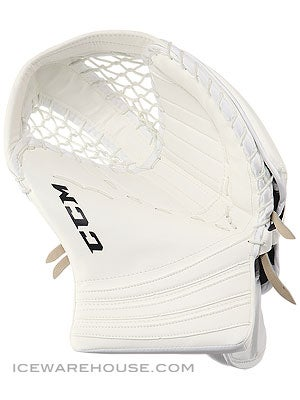 CCM Extreme Flex Pro Goalie Catchers Sr