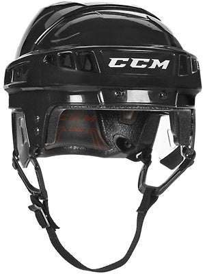 CCM 06 Hockey Helmets