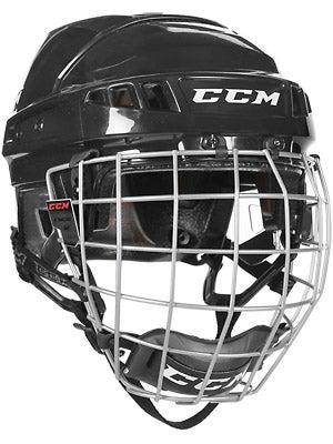 CCM 06 Hockey Helmets w/Cage