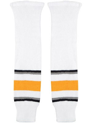 Buffalo Sabres CCM Ice Hockey Socks Sr