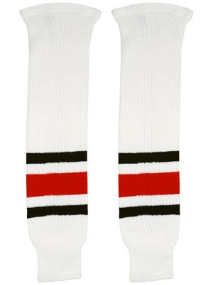 Columbus Blue Jackets CCM Ice Hockey Socks Jr&Yth
