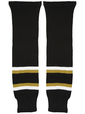 Dallas Stars CCM Ice Hockey Socks Jr & Yth