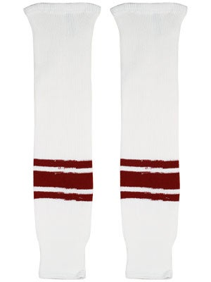 Phoenix Coyotes CCM Ice Hockey Socks Jr & Yth