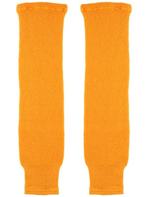 CCM Sunflower Ice Hockey Socks Sr