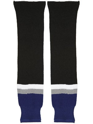 Tampa Bay Lightning CCM Ice Hockey Socks Sr