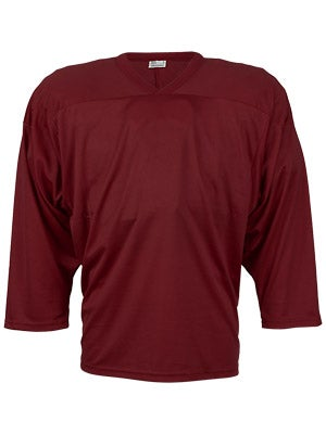 CCM 10200 Practice Hockey Jersey Harvard Jr