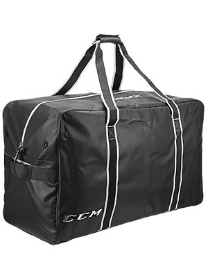 CCM Pro Player Carry Hockey Bags 32