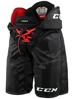 CCM RBZ 130 Ice Hockey Pants Sr
