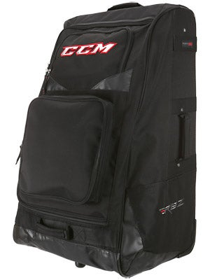 CCM RBZ 150 Wheel Hockey Bags 37