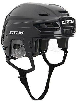 CCM Resistance 100 Hockey Helmets