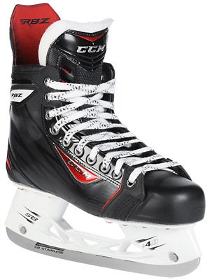 CCM RBZ 100 Ice Hockey Skates Sr