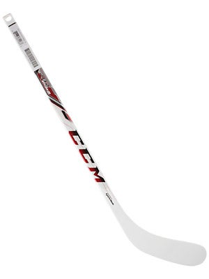 CCM RBZ2 Comp Mini Hockey Stick - Ryan Nugent-Hopkins