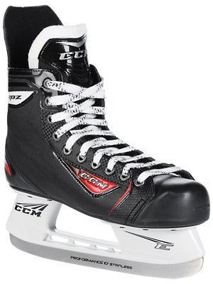 CCM RBZ 50 Ice Hockey Skates Sr