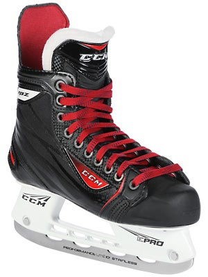 CCM RBZ 70 Ice Hockey Skates Jr