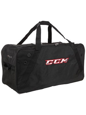 CCM RBZ 80 Basic Carry Hockey Bags 30