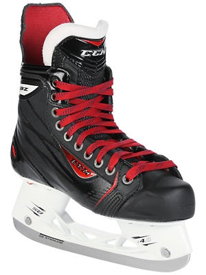CCM RBZ 80 Ice Hockey Skates Jr