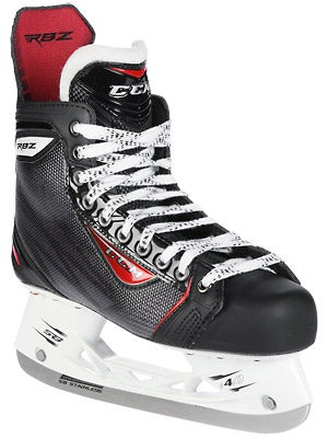CCM RBZ 80 Ice Hockey Skates Sr