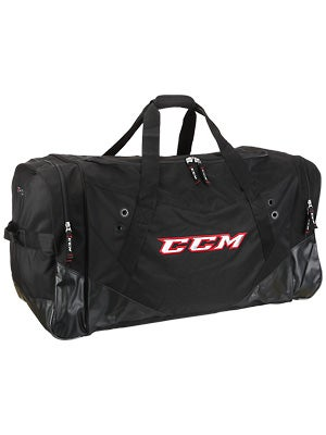 CCM RBZ 90 Deluxe Carry Hockey Bags 33