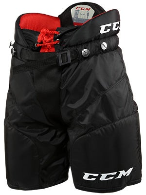 CCM RBZ 90 Ice Hockey Pants Yth