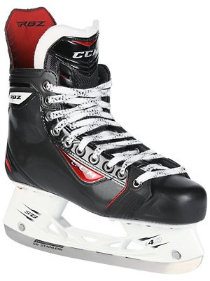 CCM RBZ 90 Ice Hockey Skates Jr
