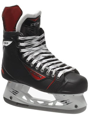 CCM RBZ 90 Ice Hockey Skates Sr