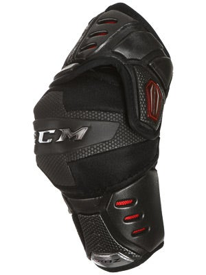 CCM RBZ Hockey Elbow Pads Jr