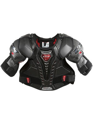 CCM RBZ Hockey Shoulder Pads Sr