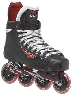 CCM RBZ Roller Hockey Skates Sr