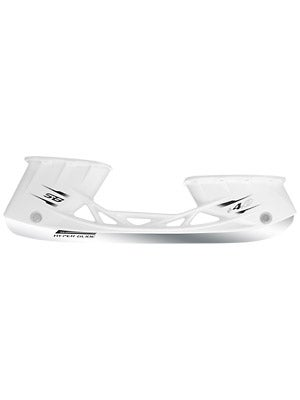 Reebok&CCM Speed Blade 4.0 Holder & HG Runner Sr (Pr)