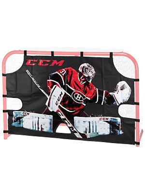 CCM Hockey Price Shooter Tutor Trainer