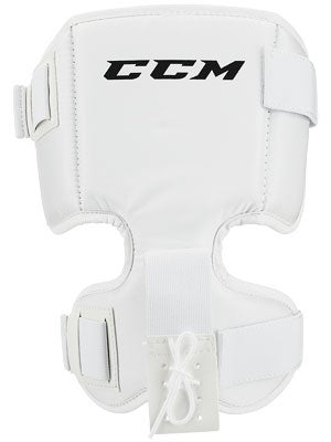 CCM Goalie Thigh & Knee Pads Int